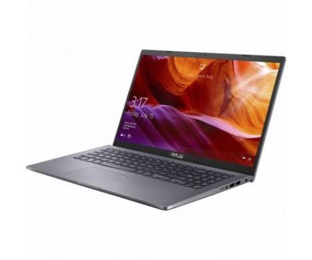Ноутбук ASUS M509DA (M509DA-EJ160) 2