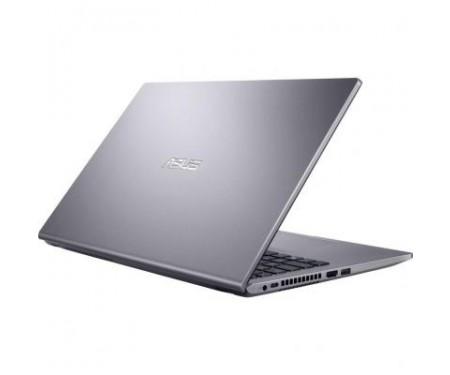 Ноутбук ASUS M509DA (M509DA-EJ160) 5