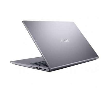 Ноутбук ASUS M509DA (M509DA-EJ160) 6