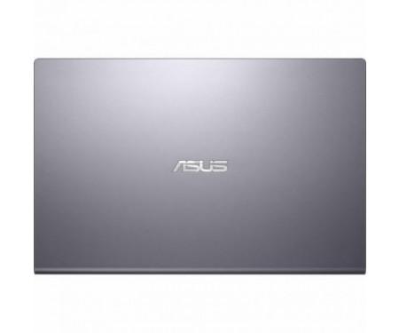 Ноутбук ASUS M509DA (M509DA-EJ160) 7