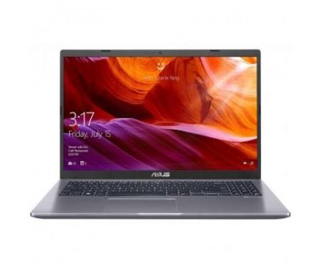 Ноутбук ASUS M509DA (M509DA-EJ160) 0