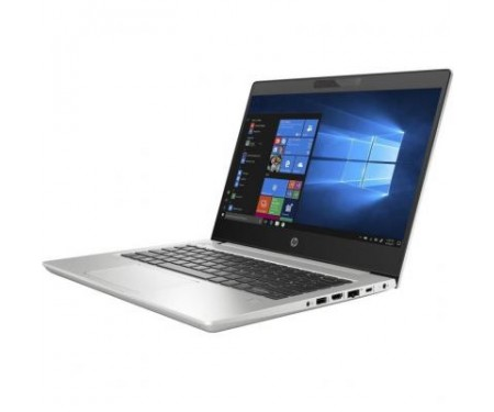 Ноутбук HP ProBook 430 G6 (4SP82AV_ITM2) 2