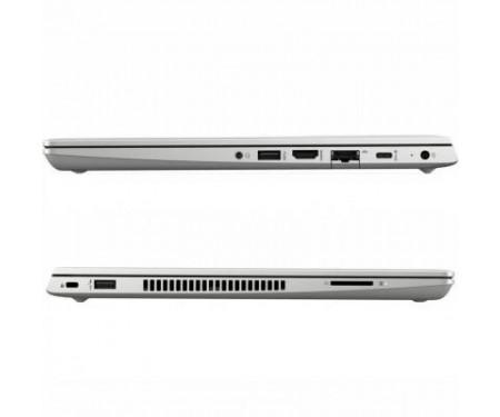 Ноутбук HP ProBook 430 G6 (4SP82AV_ITM2) 4
