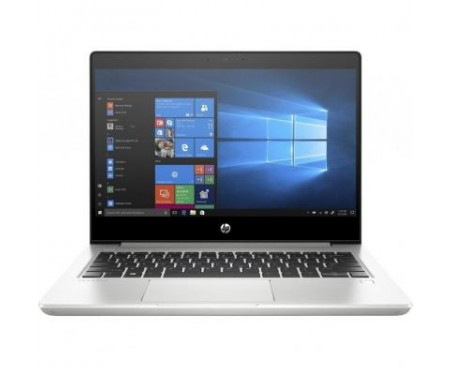 Ноутбук HP ProBook 430 G6 (4SP82AV_ITM2) 0