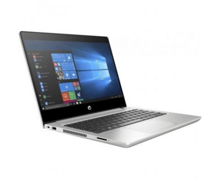 Ноутбук HP ProBook 430 G6 (4SP85AV_ITM2) 1