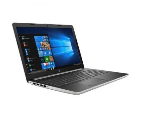 Ноутбук HP 15-db1081ur (7NC57EA) 1