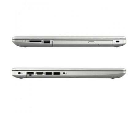 Ноутбук HP 15-db1081ur (7NC57EA) 3