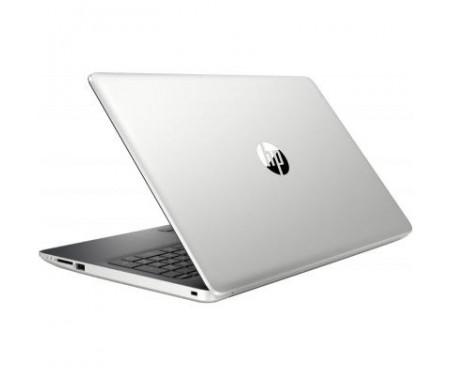 Ноутбук HP 15-db1081ur (7NC57EA) 4