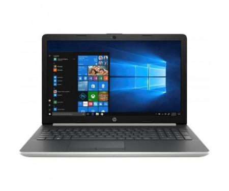 Ноутбук HP 15-db1081ur (7NC57EA) 0
