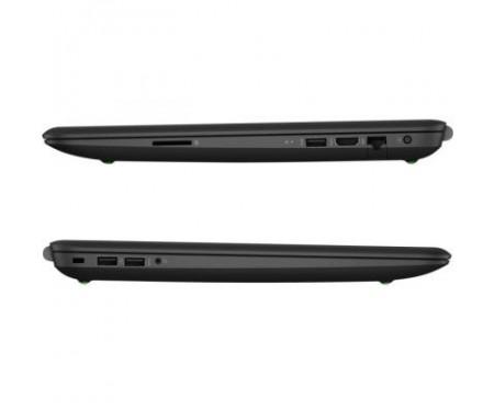 Ноутбук HP Pavilion 15-bc540ur (8PN76EA) 3