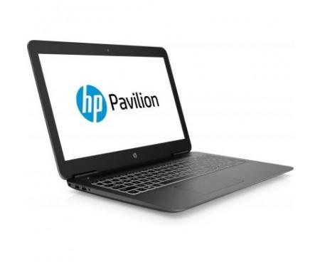 Ноутбук HP Pavilion 15-bc531ur (7NE19EA) 1