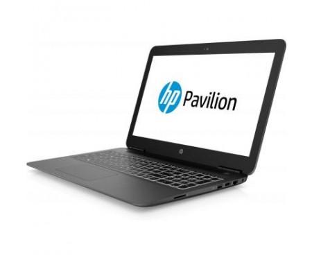 Ноутбук HP Pavilion 15-bc531ur (7NE19EA) 2