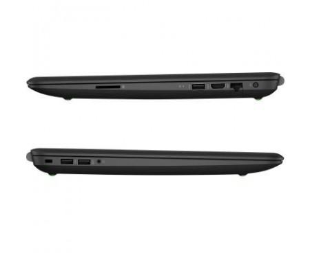 Ноутбук HP Pavilion 15-bc531ur (7NE19EA) 3