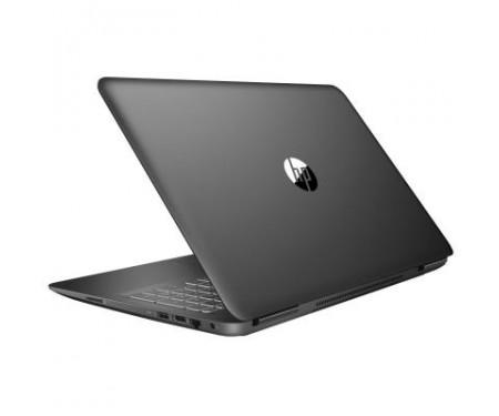 Ноутбук HP Pavilion 15-bc531ur (7NE19EA) 4