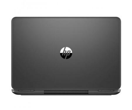 Ноутбук HP Pavilion 15-bc531ur (7NE19EA) 5