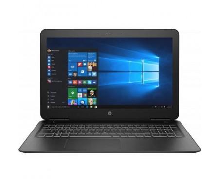 Ноутбук HP Pavilion 15-bc531ur (7NE19EA) 0