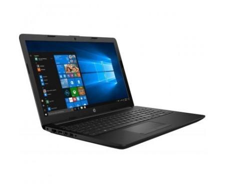 Ноутбук HP 15-db1000ua (7BV12EA) 1