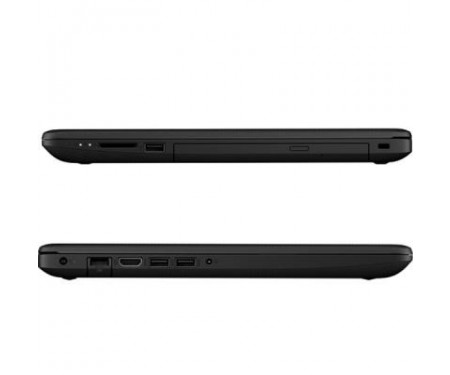 Ноутбук HP 15-db1000ua (7BV12EA) 3