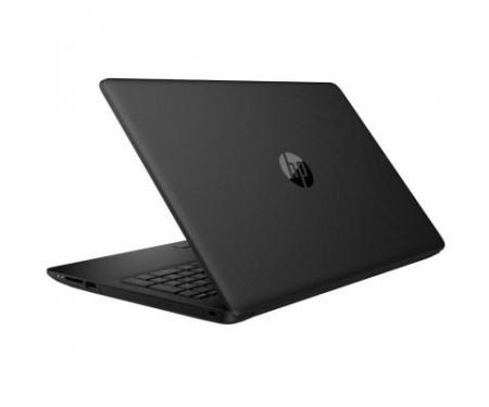 Ноутбук HP 15-db1000ua (7BV12EA) 4