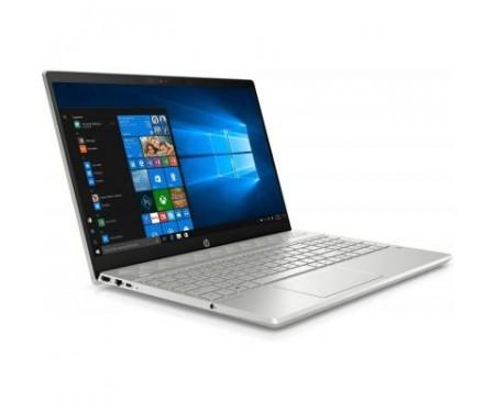 Ноутбук HP Pavilion 15-cw1005ur (6PS14EA) 1