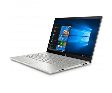 Ноутбук HP Pavilion 15-cw1005ur (6PS14EA) 2