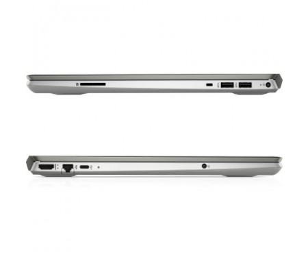 Ноутбук HP Pavilion 15-cw1005ur (6PS14EA) 3