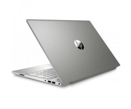 Ноутбук HP Pavilion 15-cw1005ur (6PS14EA) 4