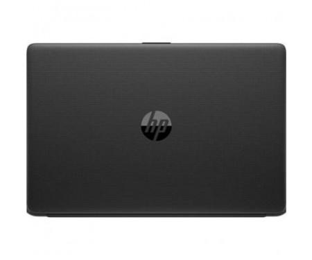 Ноутбук HP 250 G7 (7DC17EA) 5