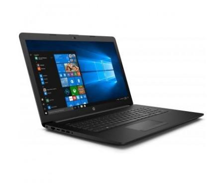 Ноутбук HP 17-by1027ur (6PR49EA) 1