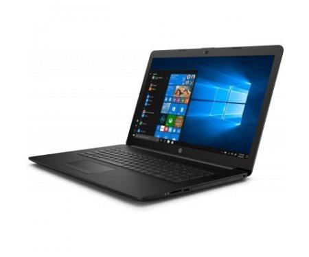 Ноутбук HP 17-by1027ur (6PR49EA) 2