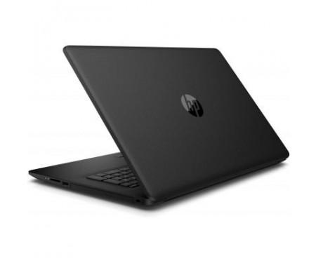 Ноутбук HP 17-by1027ur (6PR49EA) 4