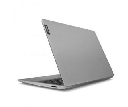 Ноутбук Lenovo IdeaPad S145-15 (81VD003RRA) 0