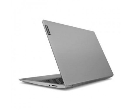 Ноутбук Lenovo IdeaPad S145-15 (81MV01HCRA) 0