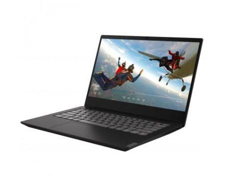 Ноутбук Lenovo IdeaPad S340-14 (81N700VCRA) 1
