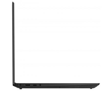 Ноутбук Lenovo IdeaPad S340-14 (81N700VCRA) 3