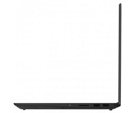 Ноутбук Lenovo IdeaPad S340-14 (81N700VCRA) 4