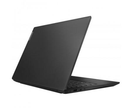 Ноутбук Lenovo IdeaPad S340-14 (81N700VCRA) 5