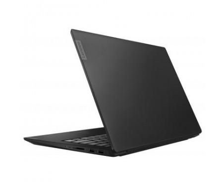 Ноутбук Lenovo IdeaPad S340-14 (81N700VCRA) 6