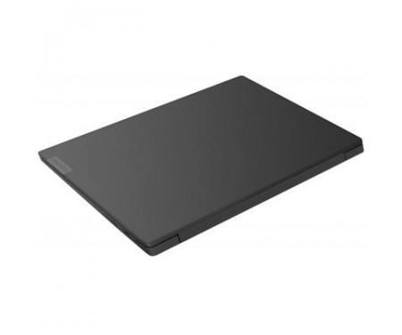 Ноутбук Lenovo IdeaPad S340-14 (81N700VCRA) 7
