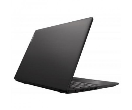 Ноутбук Lenovo IdeaPad S145-15 (81VD003PRA) 5