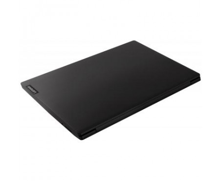 Ноутбук Lenovo IdeaPad S145-15 (81VD003PRA) 7