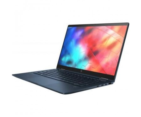 Ноутбук HP Elite Dragonfly (9FT24EA) 2