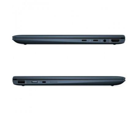 Ноутбук HP Elite Dragonfly (9FT24EA) 3