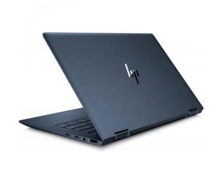 Ноутбук HP Elite Dragonfly (9FT24EA) 4