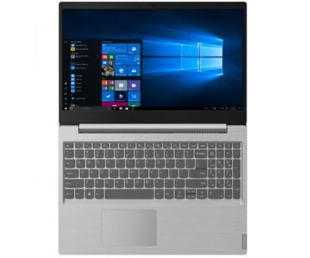 Ноутбук Lenovo IdeaPad S145-15 (81MV01HBRA) 2