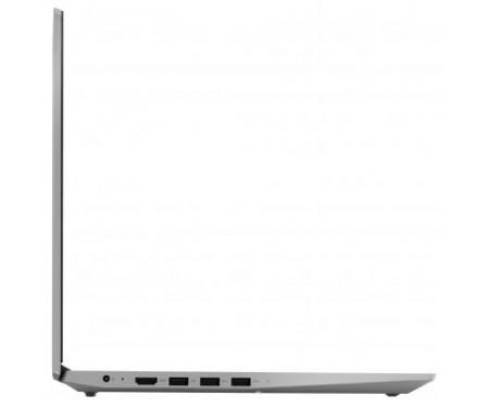 Ноутбук Lenovo IdeaPad S145-15 (81MV01HBRA) 3