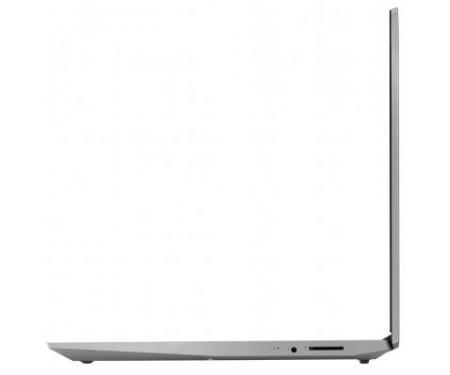 Ноутбук Lenovo IdeaPad S145-15 (81MV01HBRA) 4