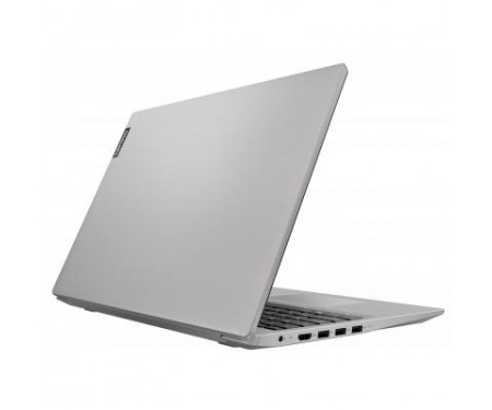 Ноутбук Lenovo IdeaPad S145-15 (81MV01HBRA) 5
