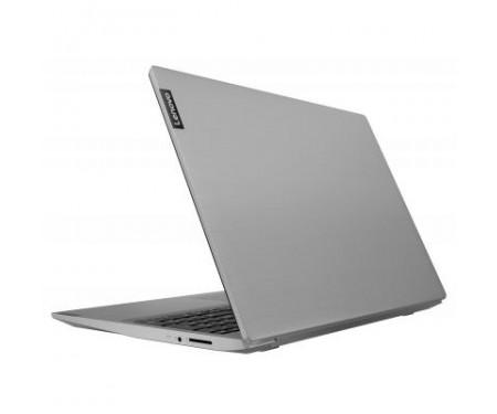 Ноутбук Lenovo IdeaPad S145-15 (81MV01HBRA) 6