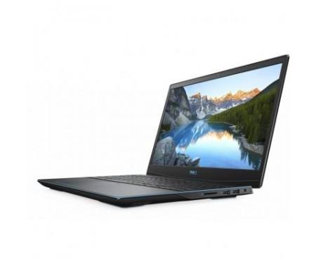 Ноутбук Dell G3 3590 (35HFIi716S2H11660-LBK) 2
